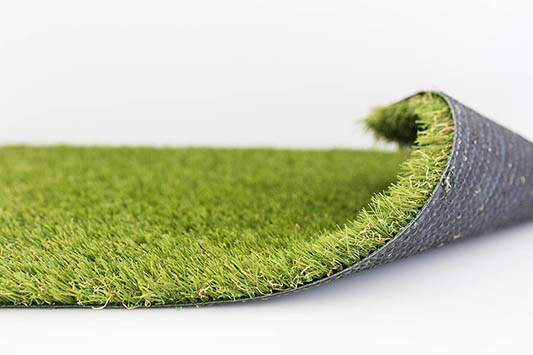 25mm-newquay-artificial-grass